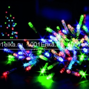String light PST - 100 LED (с контроллером)
