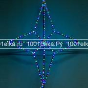 Орион (макушка) LED, 2500мм
