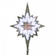 Полярная звезда (макушка) LED, 600мм