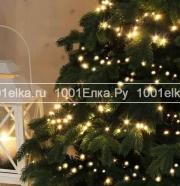 Светодиодная гирлянда Triumph Tree - теплый белый