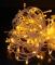 String light EST - 200 LED