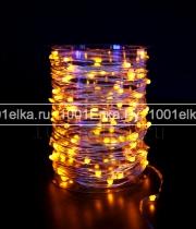 Rosa (Роса) - 100 LED