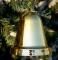 Колокольчик 15 см (глянцевый)